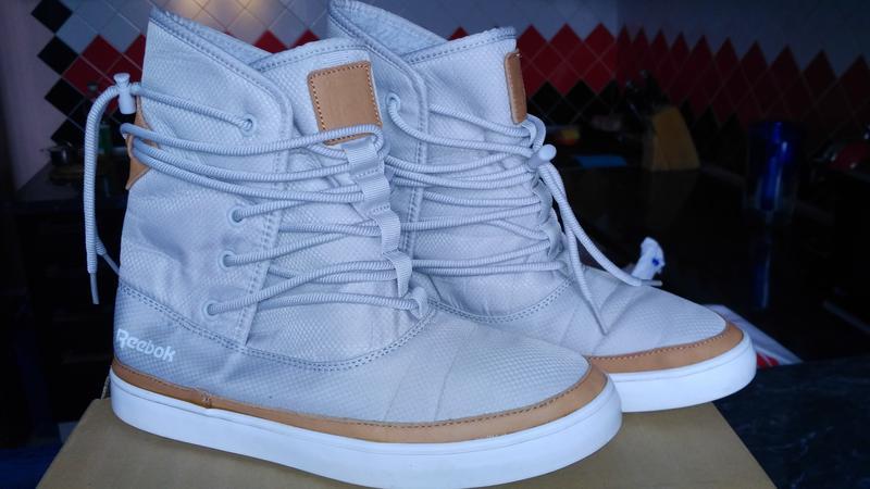 f41559d01b1c Женские сапоги или ботинки reebok vulc boot womens winter boots1 ...