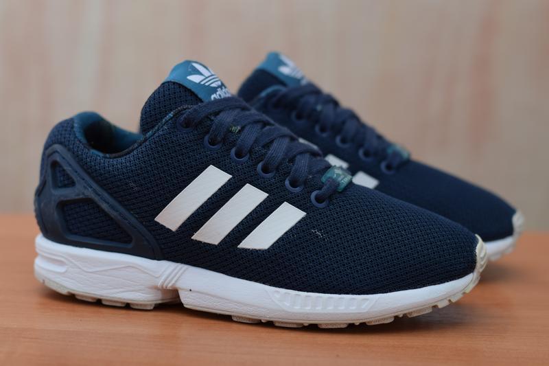 adidas zx flux 36