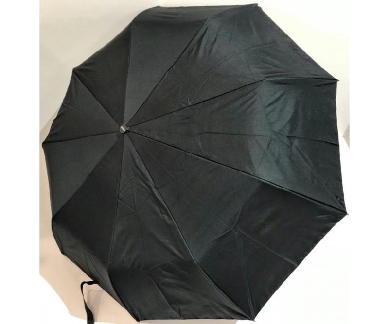 Зонт мужской с двойной тканью, цена - 370 грн, #39078503, купить по доступной цене | Украина - Шафа