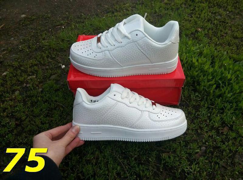 Кросівки білі кроссовки белые1 ... 826940cd64341