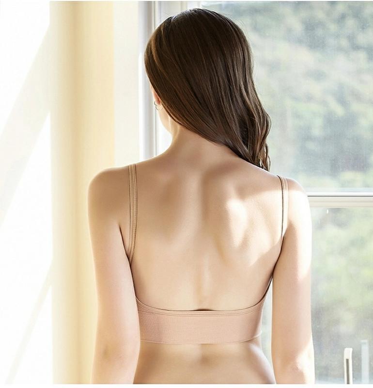 Для открытой спины
