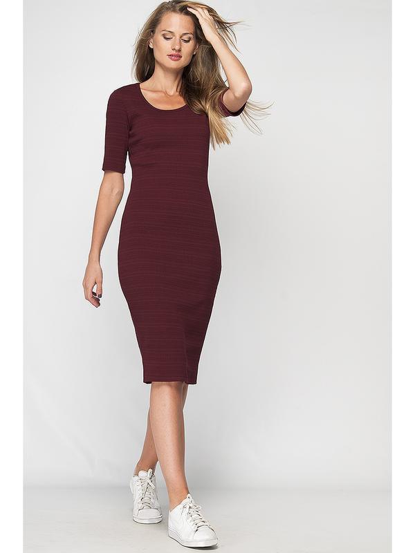 Купить Недорого Красивое Платье Интернете