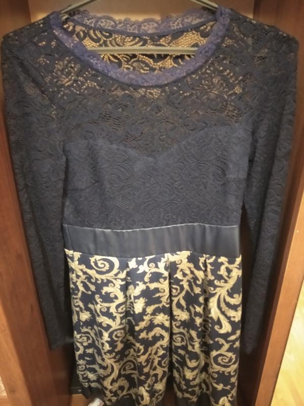 Платье нарядное?, цена - 70 грн, #40103556, купить по доступной цене | Украина - Шафа