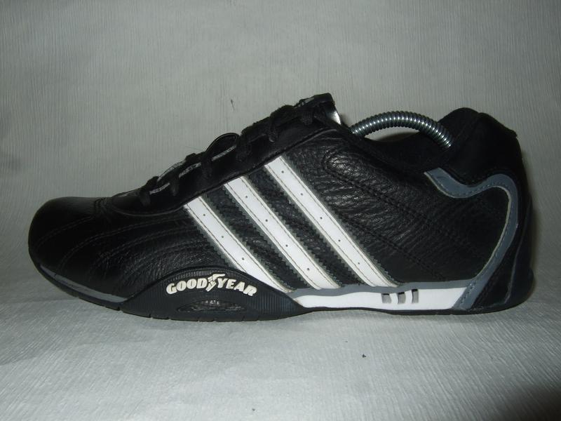 4feb1a4e Adidas adi racer