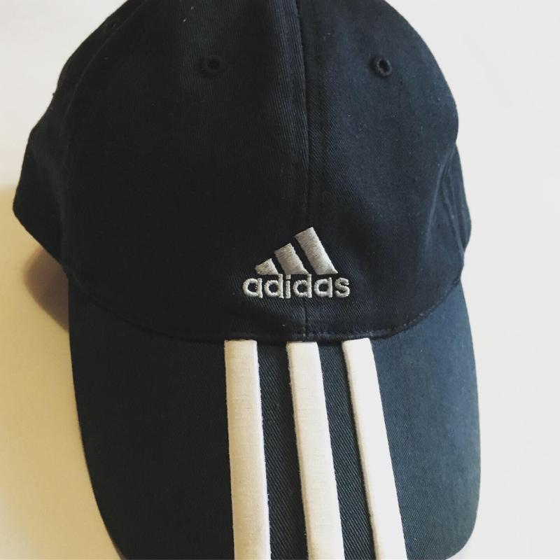 Adidas кепка бейсболка Adidas, цена - 100 грн, #40304196, купить по доступной цене | Украина - Шафа