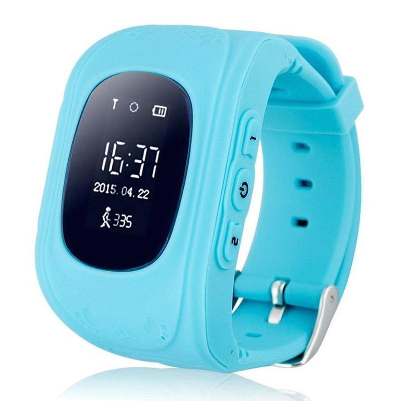 Q50 продам детские часы часы донецке в продать где