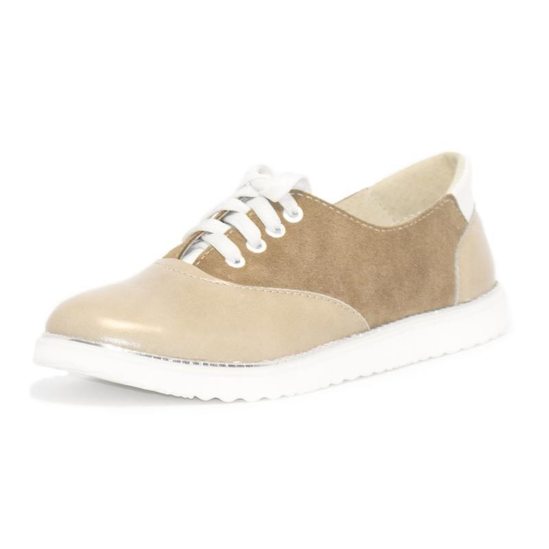 Спортивные туфли натуральная кожа, замша winner boots на шнуровке без  каблука шнурки1 ... 6933516071e