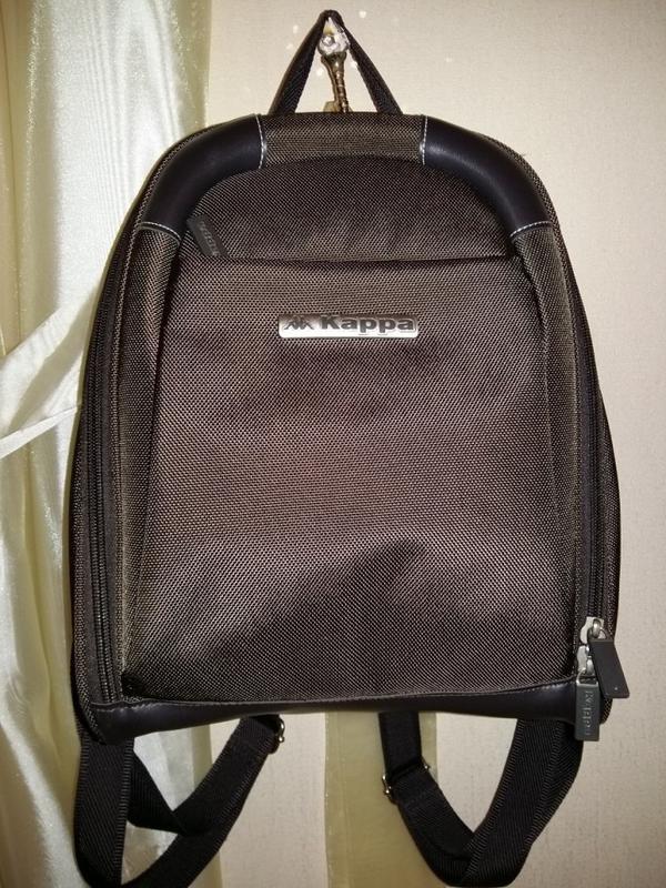 Рюкзаки.каппа delsey чемоданы сумки распродажа