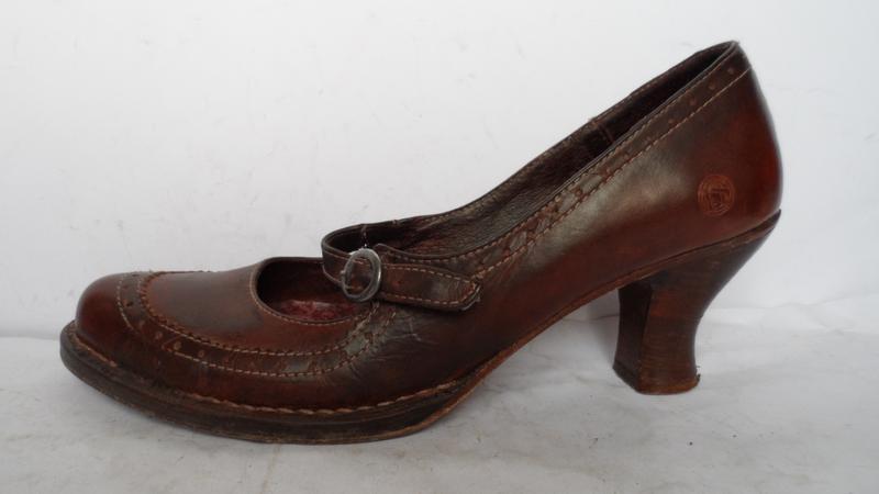9fdb010329ef0e Neosens. оригинальная обувь. натуральная кожа. туфли. размер 411 фото ...