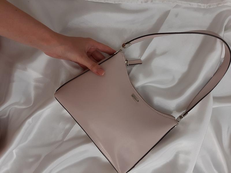 Актуальная сумка Fiorelli, цена - 250 грн, #41290893, купить по доступной цене   Украина - Шафа