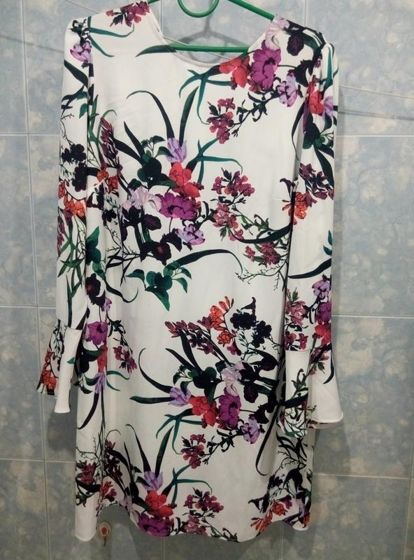 Платье By very, цена - 200 грн, #41755147, купить по доступной цене | Украина - Шафа