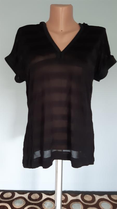 Красивая футболка, футболочка № 65, цена - 40 грн, #41811801, купить по доступной цене   Украина - Шафа