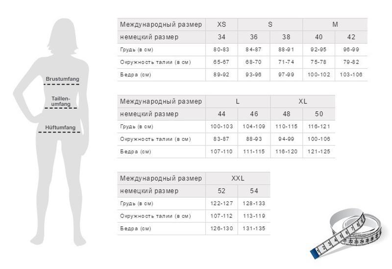Стильные майки esmara размеры m Esmara, цена - 100 грн, #4869120, купить по  доступной цене   Украина - Шафа