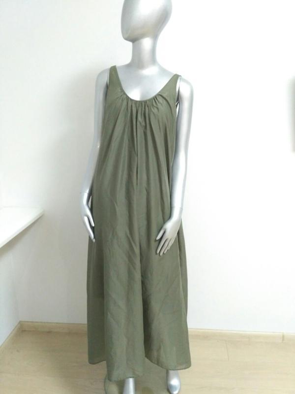 3f96e331bf4 Платье с открытой спиной
