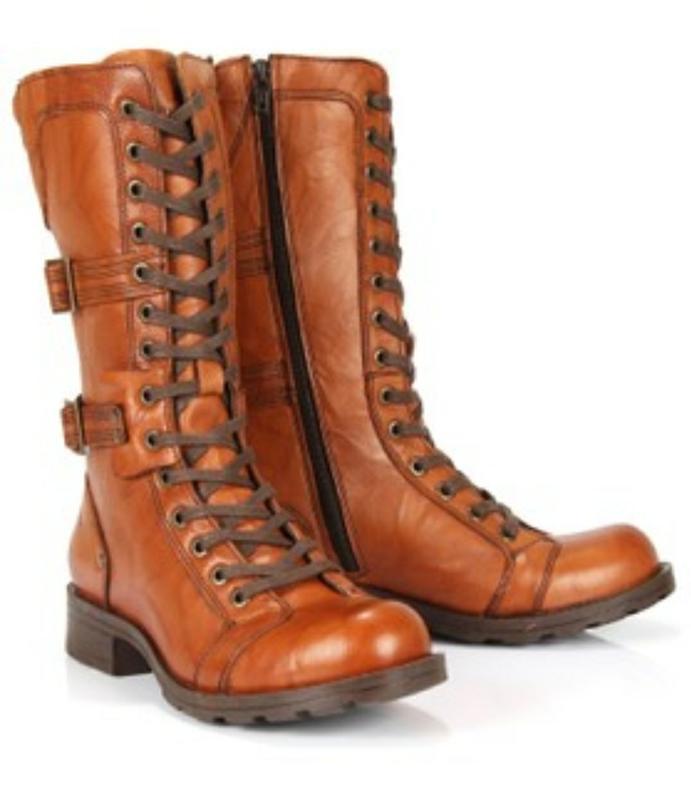 Сапоги ботинки hammer jack, цена - 659 грн, #42417150, купить по доступной цене | Украина - Шафа