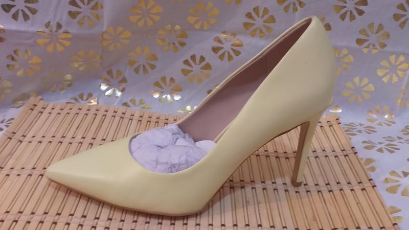 Туфли h&m H&M, цена - 350 грн, #42633758, купить по доступной цене | Украина - Шафа