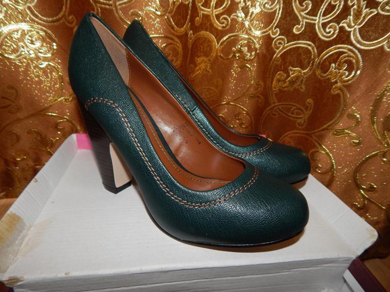 Стильные туфли дешево.1 ... 244b87eff06e4