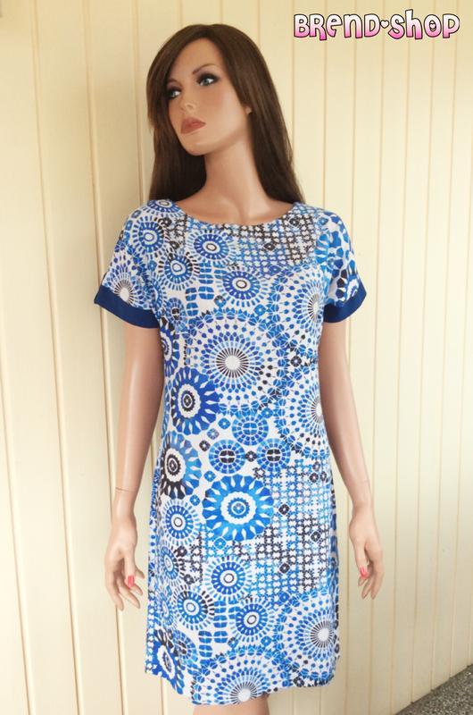 взаимозаменяемости платье из льна красиво этого, раннее
