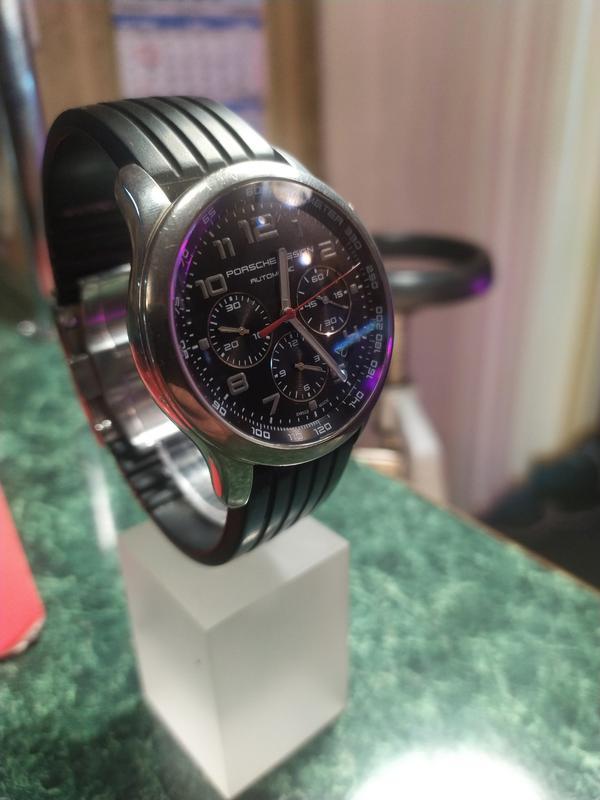 Design стоимость porsche часы часов guess стоимость