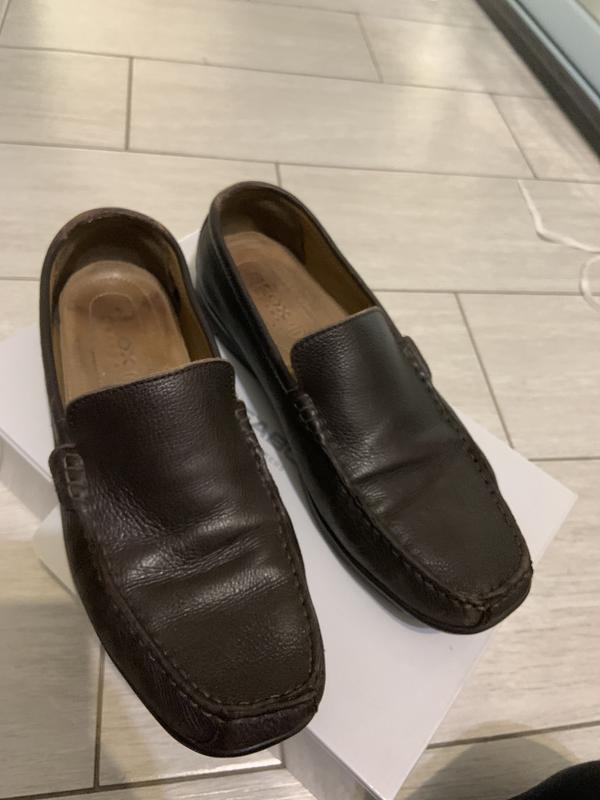Туфли: купить по доступной цене в Киеве и Украине | SHAFA.ua