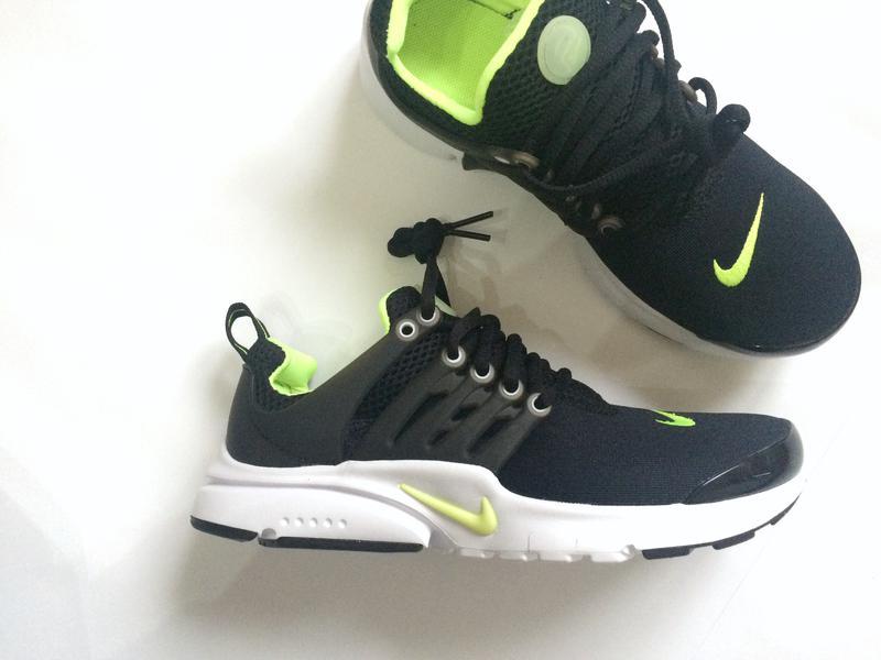 5b2c6e26a35a22 Nike air presto,оригинал,кроссовки найк престо,для бега,беговые,кросівки ...