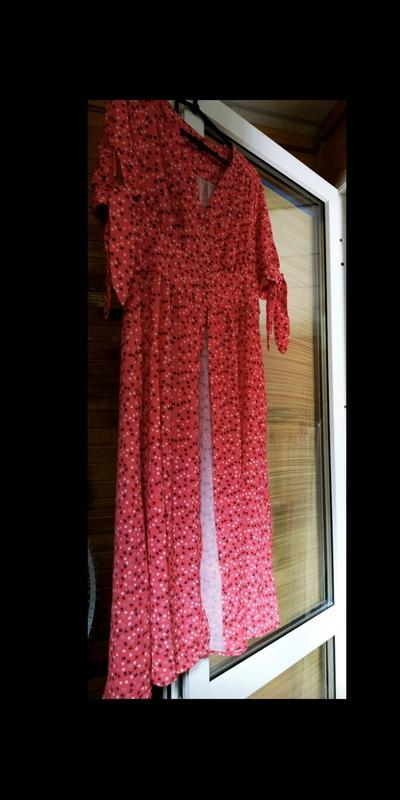 Платье Studio Pollini, цена - 240 грн, #43828184, купить по доступной цене | Украина - Шафа