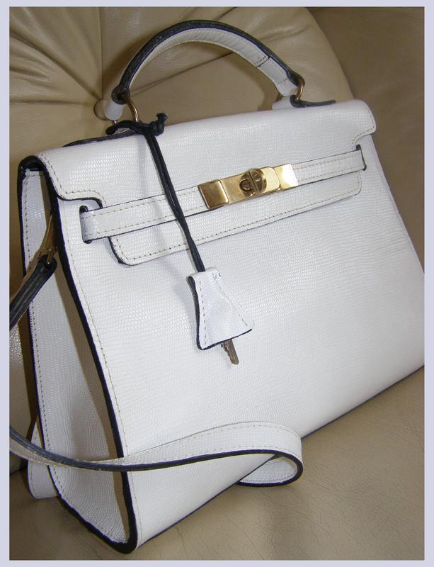 ca66832e4004 Vip шикарная кожаная сумка – 100% кожа саффиано – mulberry – оригинал,  серийный n1 ...