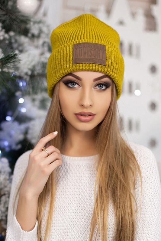 Молодежная шапка бруклин Braxton, цена - 130 грн, #44003546, купить по доступной цене | Украина - Шафа