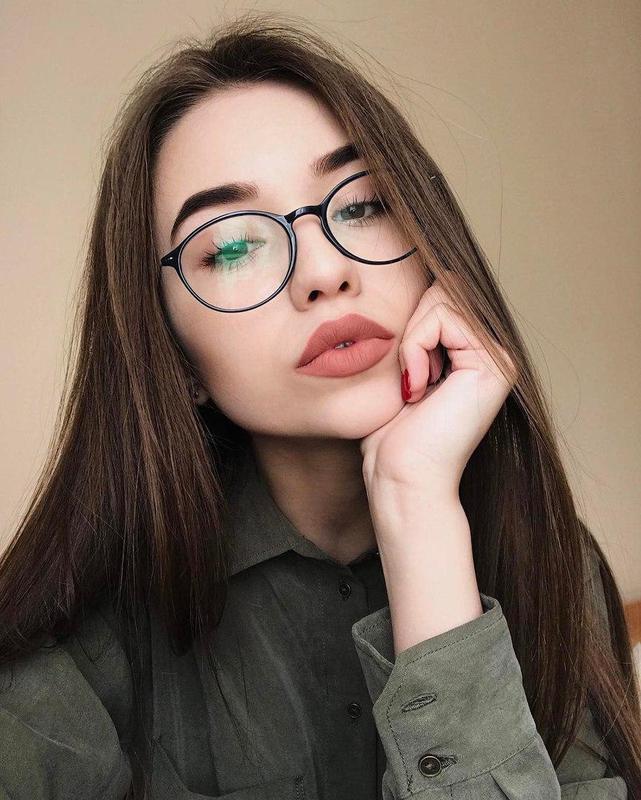 Супер стильные новые и актуальные имиджевые очки нулевки без диоптрий хит  2017 года оправа1 ... 4b543b4312775