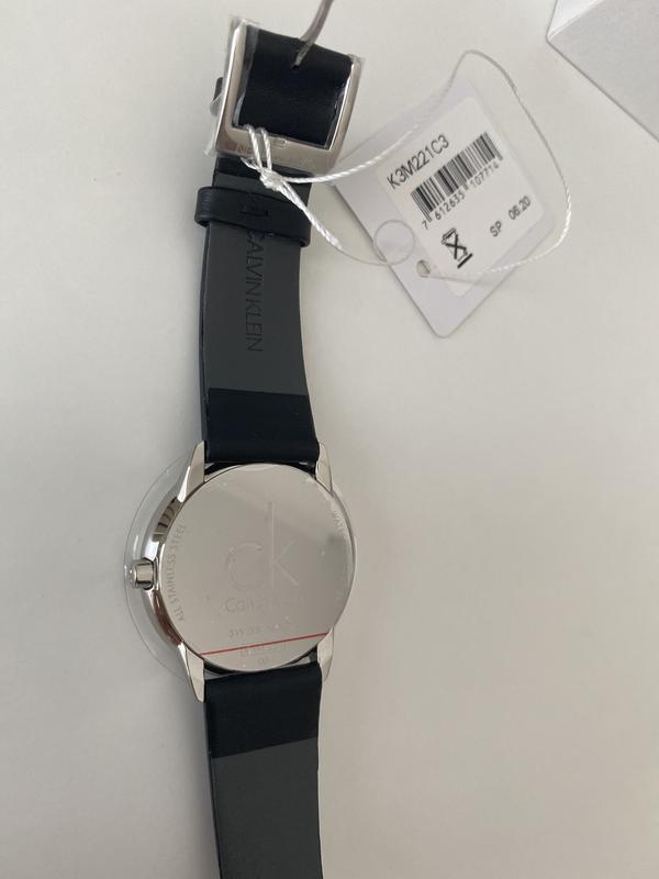 Часы кельвин кляйн продам фоссил продам часы