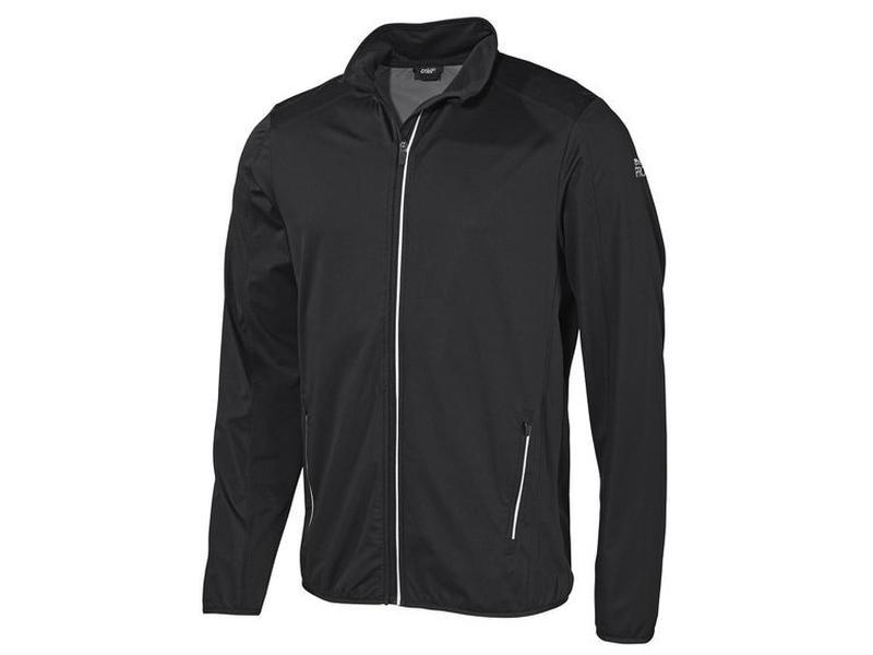 Легка куртка кофта професійної лінійки crivit pro Crivit Sports, цена - 400 грн, #44631817, купить по доступной цене | Украина - Шафа