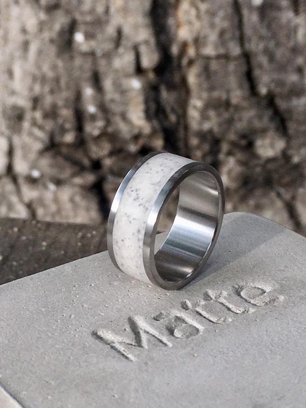 Кольцо из бетона работа по заливке бетона в москве