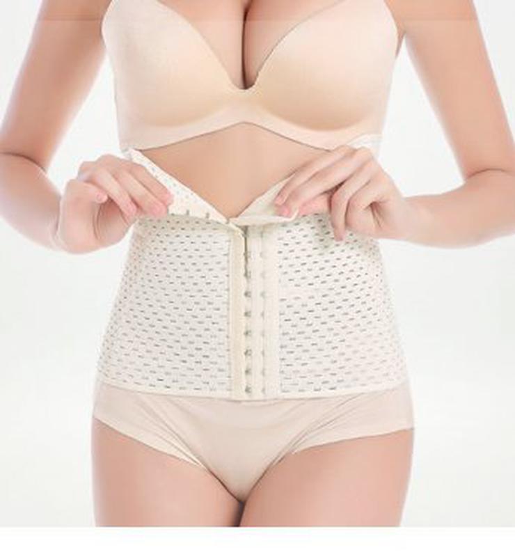 Женское белье грация пояс сайт женского белья белье
