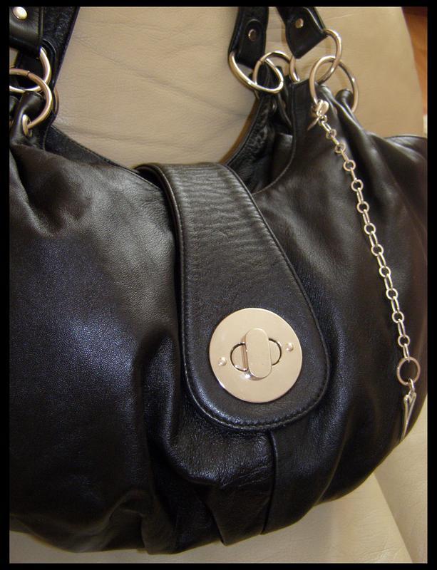 bc968ad0e28 Vip брендовая кожаная сумка - 100% натуральная кожа теленка дом моды hugo  boss1 ...