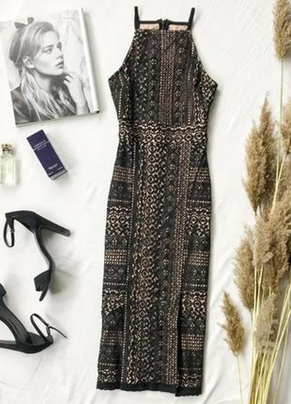 Элегантное платье на выход dr 1946069  oasis Oasis, цена - 199 грн, #45046720, купить по доступной цене | Украина - Шафа