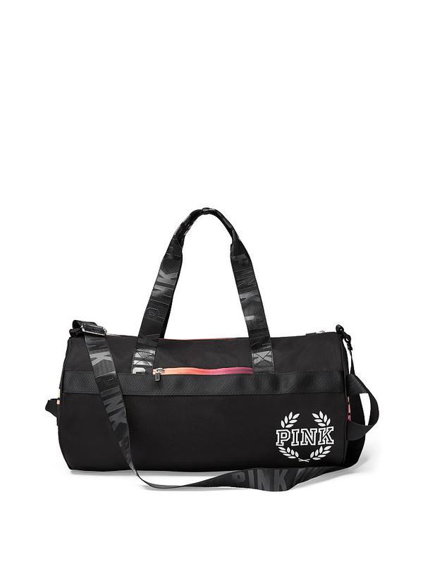 863f3072b050a Victoria's secret спортивная сумка pink victorias secret Victoria's ...