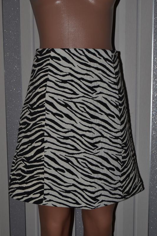 Большой размер фасон юбки