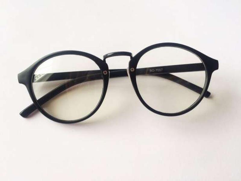 Очки окуляри іміджеві1 ... 4255ba89820a7