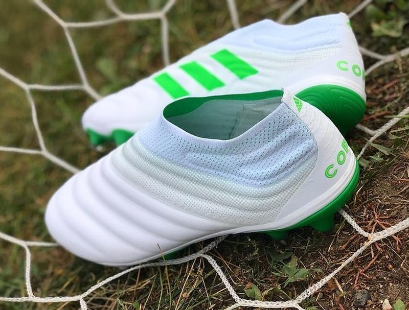 Бутсы adidas copa, цена - 1300 грн, #45385719, купить по доступной цене | Украина - Шафа