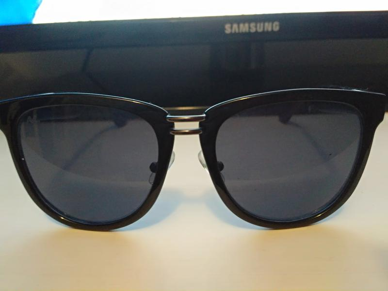 Сонцезахисні окуляри avl 302 a за 250 грн.  f08124e609349