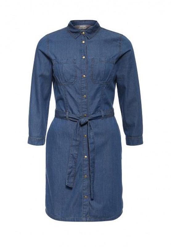 77d404bcbd5 Джинсовое платье dorothy perkins. Dorothy Perkins