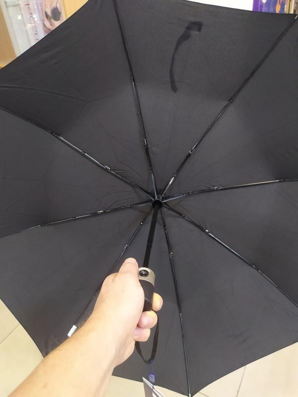 Зонт,удобный премиальное качество-zest 13910, цена - 545 грн, #46026881, купить по доступной цене   Украина - Шафа