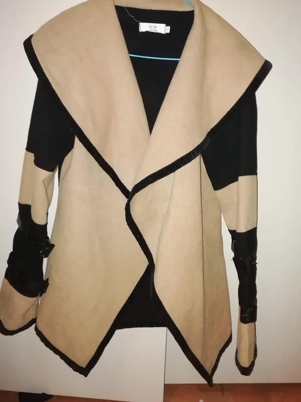 Пальто, цена - 150 грн, #46061558, купить по доступной цене | Украина - Шафа
