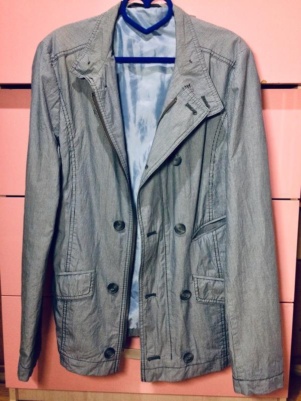 Пиджак куртка Montale, цена - 199 грн, #46175529, купить по доступной цене | Украина - Шафа