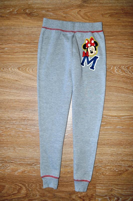 Спортивные штаны disney Disney, ціна - 179 грн, #46230626, купить по доступной цене | Украина - Шафа