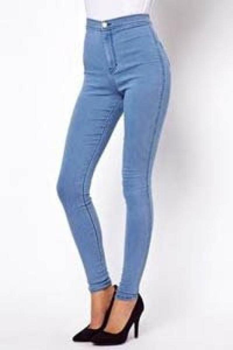 7c122f9b485 Высокие джинсы бананы1 фото ...