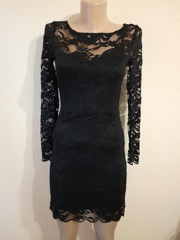 Платье. плаття H&M, цена - 150 грн, #46265756, купить по доступной цене   Украина - Шафа