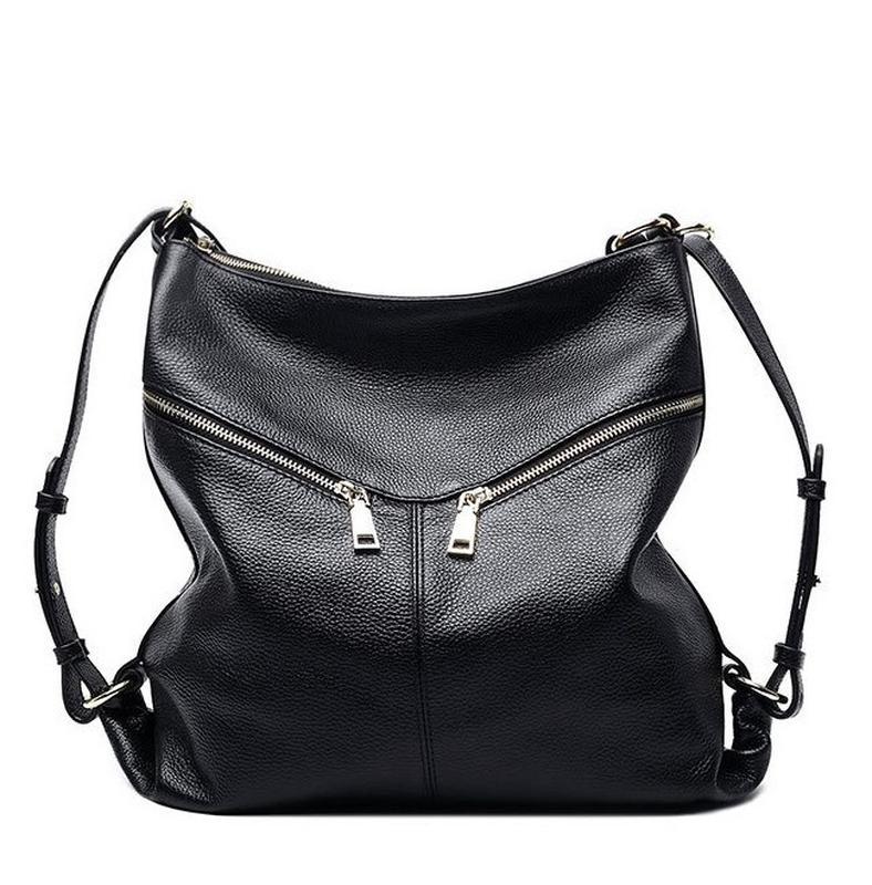 8fd2301c47ae Кожа. шикарная сумка из натуральной кожи. мягкая, цена - 1830 грн ...