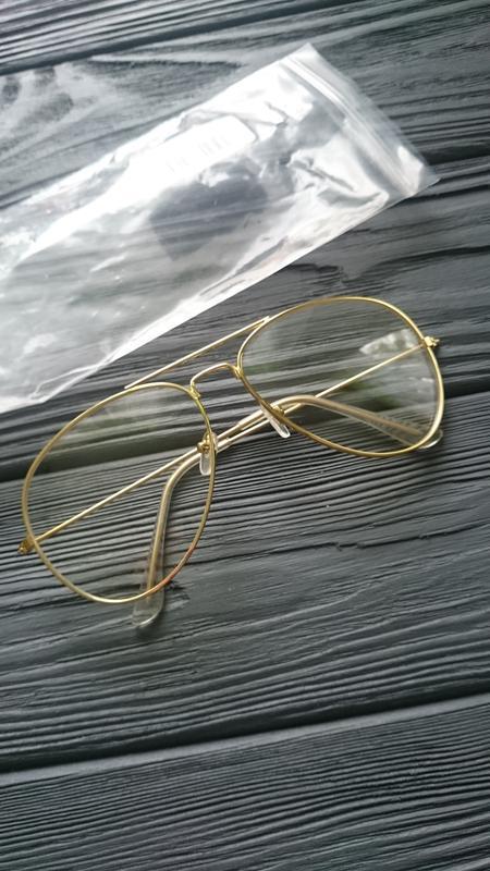 Трендові окуляри1  Трендові окуляри2  Трендові окуляри3. Трендові окуляри 89c22ba4e9937