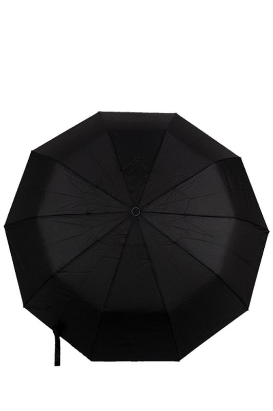 Зонт мужской полуавтомат, цена - 280 грн, #46623033, купить по доступной цене | Украина - Шафа